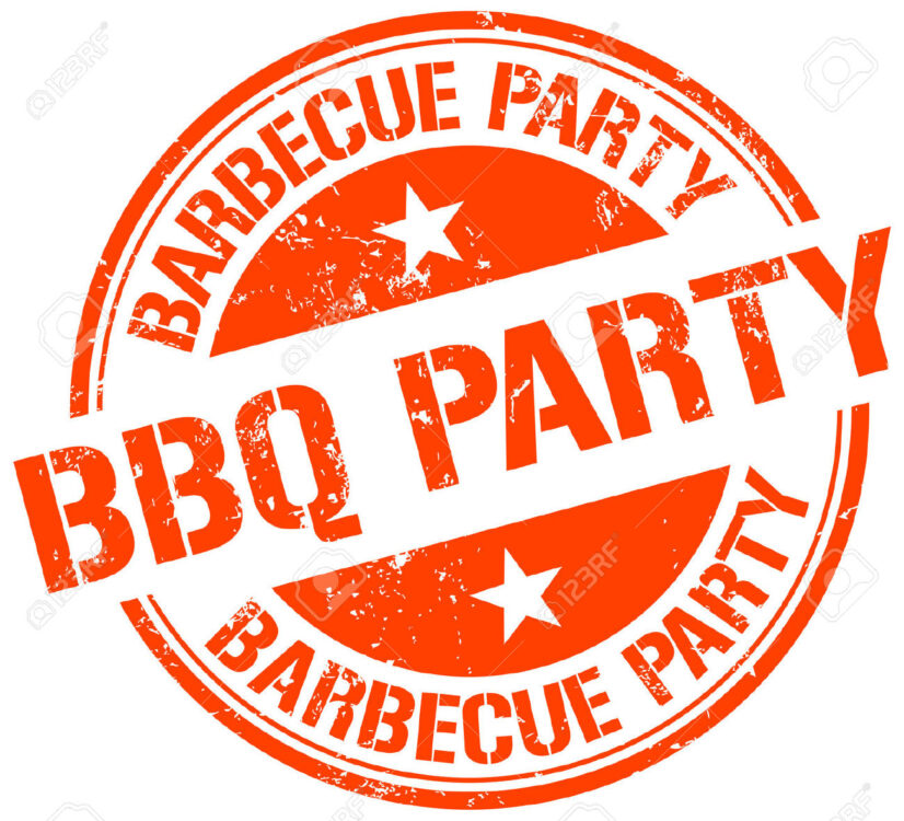 bbq catering 03256